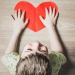 "El Síndrome de Asperger o cómo ""soñar con poder ser razonablemente felices"""