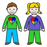 Ley de Autismo: Se busca tener igualdad de condiciones